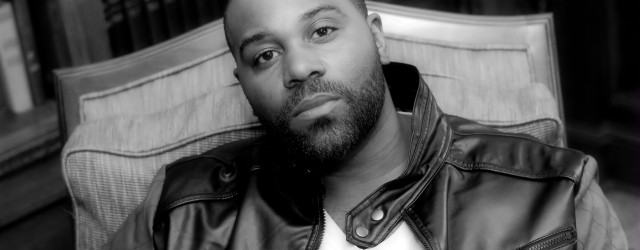 Innovative Music Artist & Entrepreneur Shyan Selah Joins Indiepower's IES As Keynote Speaker