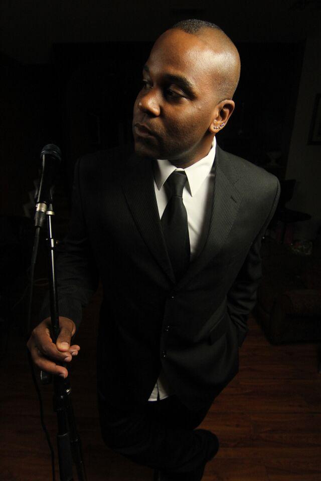 Shyan Selah-MLK-Tacoma